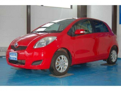 Outlet Used Car Japanese used car exporters  Car dealer in japan