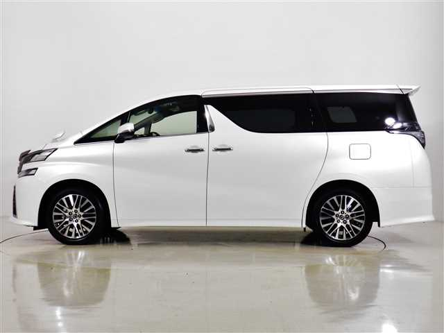 Toyota vellfire 2015 car from Japan  Japanese car exporters  Toyota